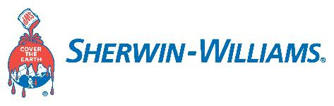 Sherwin-Williams Website